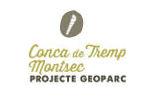 Projecte Geoparc