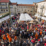 Fairs, Markets and Traditions
